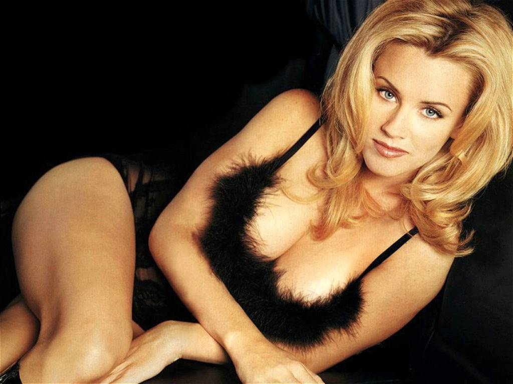 nude pictures of jenny mccarthy  468606
