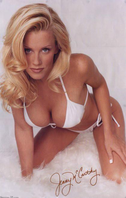 jenny-mccarthy-bikini-2