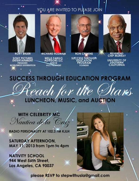 STEP-Reach-for-the-Stars-Luncheon-INVITE-medium-4-02-13