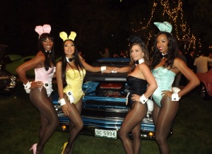 playboy_muscle_cars_at_the_mansion