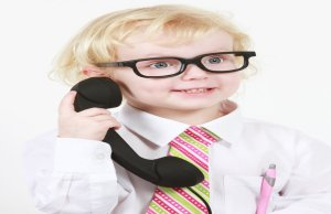 rsz_cooper_-_calling_joanne_1