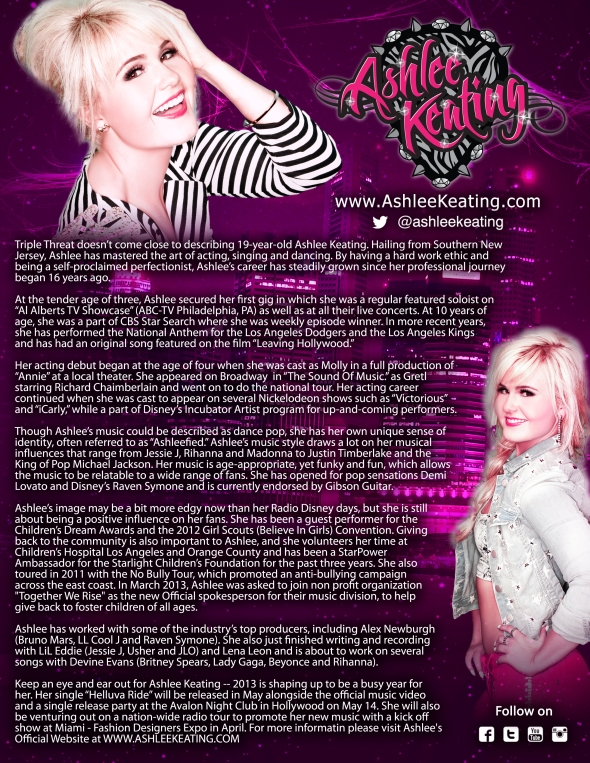 ashlee-keating-bio-sheet-ver2