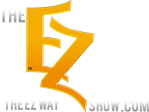 The EZ show updated small