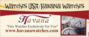 Havana_Watches