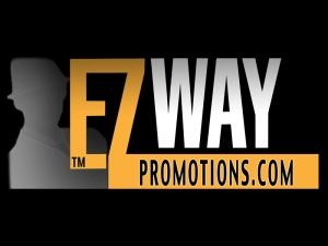 Eric Zuley-EZ way Promotions copy