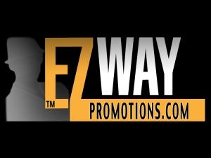Eric Zuley-EZ way Promotions copy