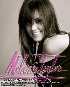 Melanie 2