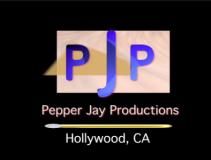 PJP_logo-394x300