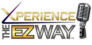 rsz_xperience the ez way