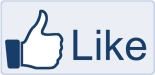 Facebook-Like-Button-2