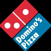 2000px-Dominos_pizza_logo.svg