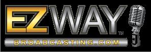 EWP Watermark