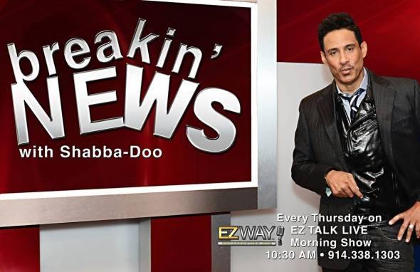 Shabb Blog Talk Cover