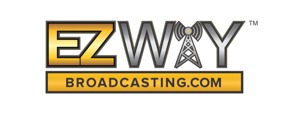 ezwaylogo-broadcasting2
