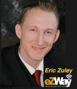 EricZuleyPromo