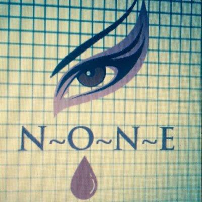 None Show