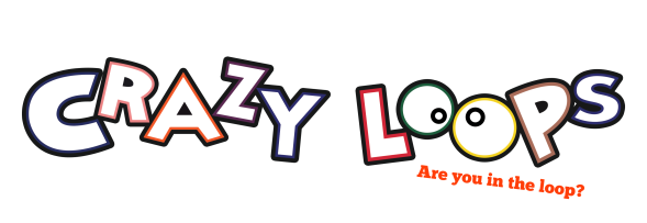 CrazyLoopsRUIL