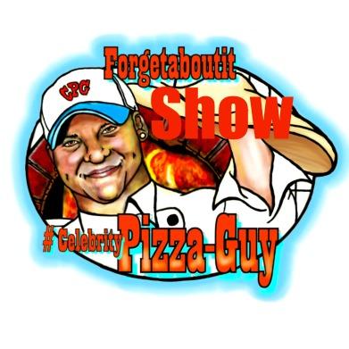 CelebrityPizzaForgetaboutitshow.jpg