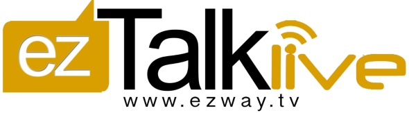 eztalklivelogo
