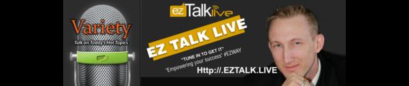 cropped-eztalk-live-2.png