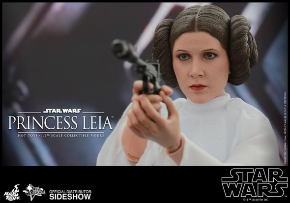 princess-leia-07