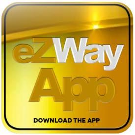ezwayapp