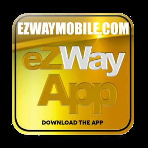 ezwaymobile.com