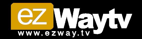 ezwaytv-white
